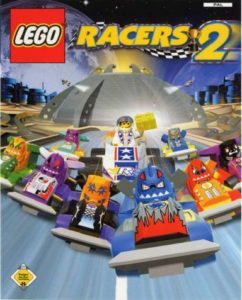 LEGO Racers 2 Free Download