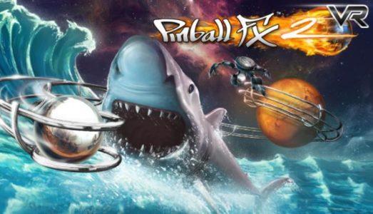 Pinball FX2 Free Download (Inclu ALL DLC Updated Jan 31, 2017)