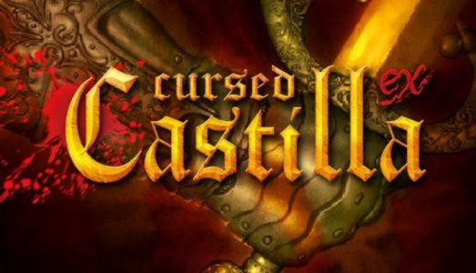 Cursed Castilla (Maldita Castilla EX) Free Download