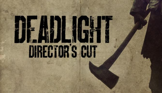 Deadlight: Directors Cut Free Download (GOG)