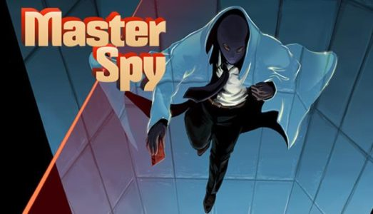 Master Spy Free Download (v1.0.6)