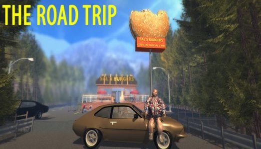 The Road Trip Free Download