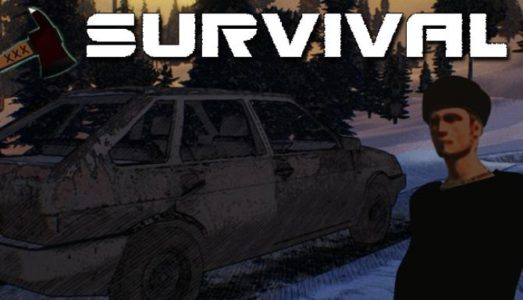Survival: Postapocalypse Now Free Download