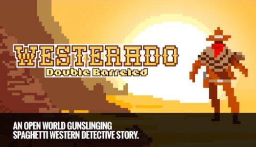 Westerado: Double Barreled Free Download