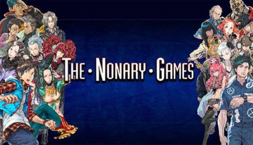 Zero Escape: The Nonary Games Free Download (v1.0.0.5)