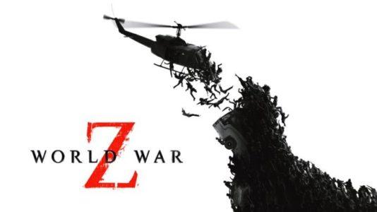 World War Z Fee Download (Horde Mode Z Update)