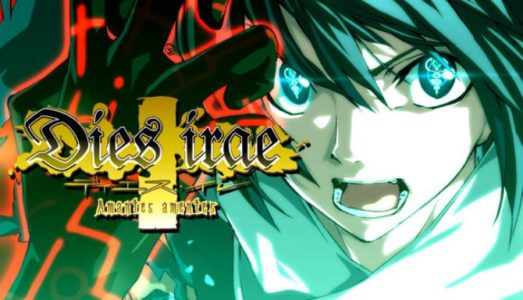 Dies irae ~Amantes amentes~ Free Download (Inclu ALL DLC)