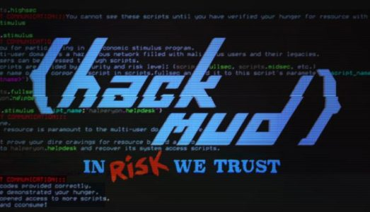 hackmud Free Download (v1.3.40)