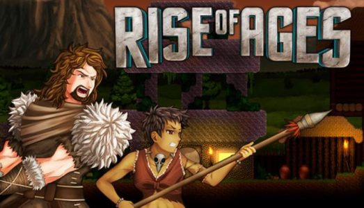 Rise of Ages Free Download (v0.14.1)