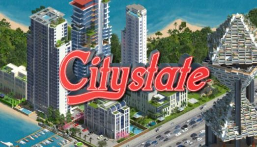 Citystate Free Download (v1.2.4)
