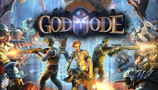 God Mode Free Download