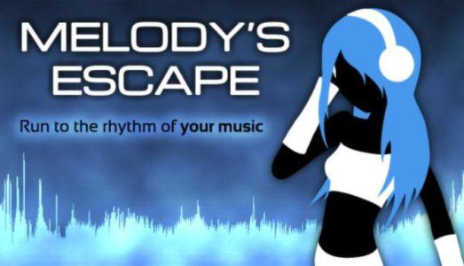 Melodys Escape Free Download (v1.0)