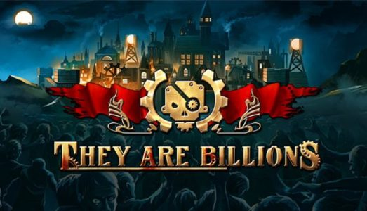 They Are Billions Free Download (v1.0.14.44)