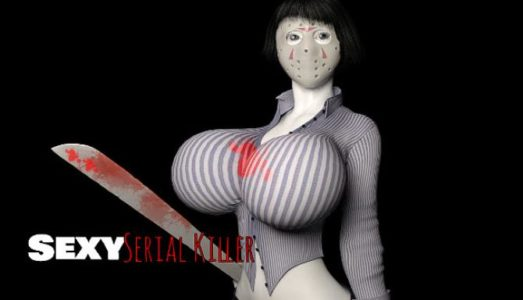 Sexy Serial Killer Free Download (v1.2)