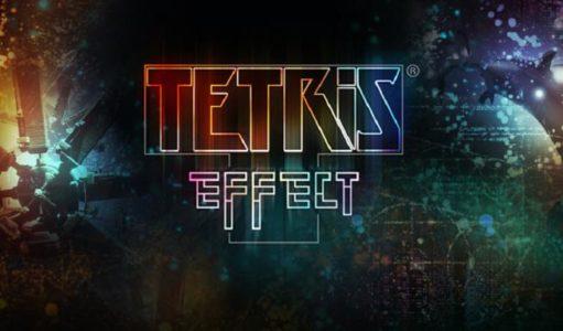 Tetris Effect Free Download (v1.0.5.2)
