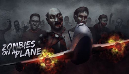 Zombies on a Plane Free Download (Resurrection Edition)