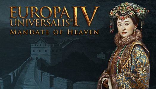 Europa Universalis IV Free Download (v1.21.1 ALL DLC)