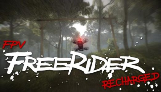 FPV Freerider Recharged Free Download