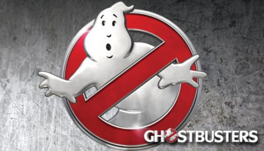 Ghostbusters Free Download