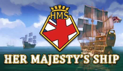 Her Majestys Ship Free Download (v1.1.1)