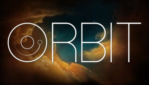 ORBIT Free Download (v1.6.18)