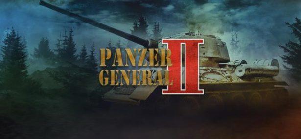 Panzer General 2 Free Download
