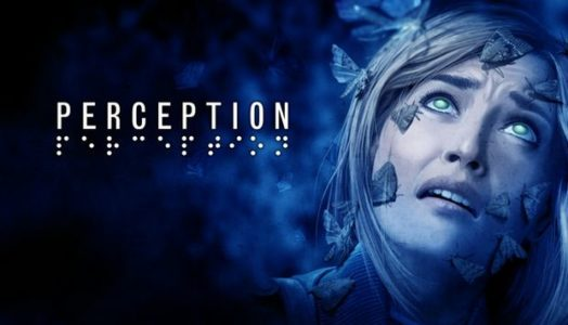 Perception Remastered Free Download