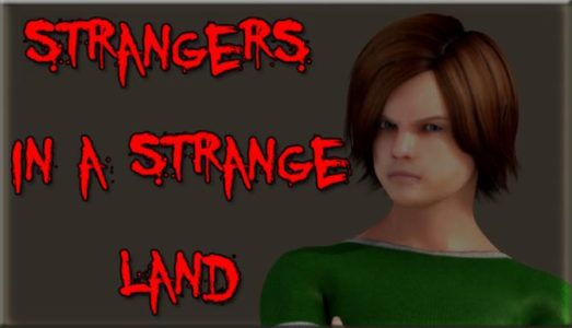 Strangers in a Strange Land Free Download