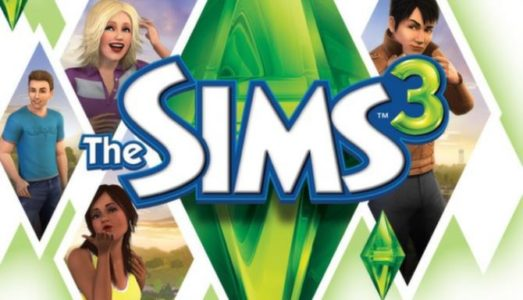 The Sims 3: Supernatural Free Download