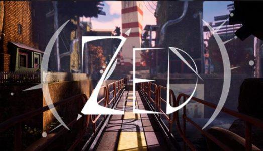 ZED Free Download (v1.3.0)
