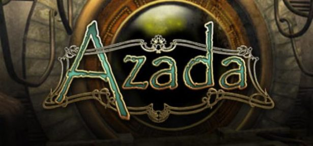 Azada Free Download