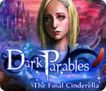 Dark Parables: The Final Cinderella Collectors Edition Free Download