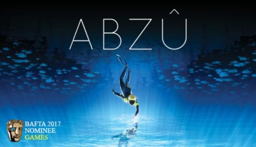 ABZU Free Download (CRACKED STEAMPUNKS)