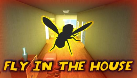 Fly in the House Free Download
