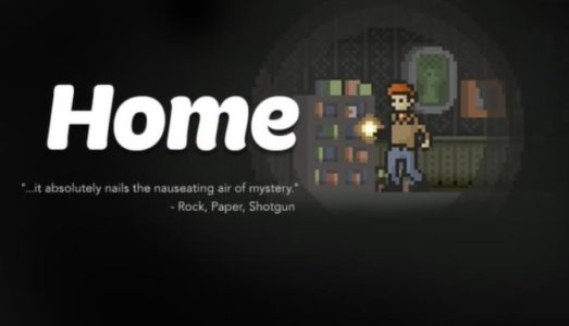 Home Free Download (v1.6.3)