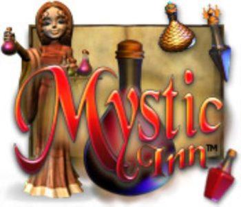 Mystic Inn Free Download