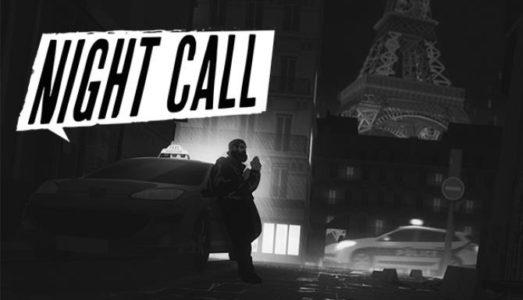 Night Call Free Download (v1.0.7)
