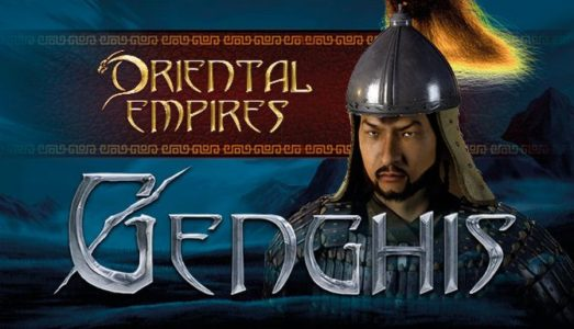 Oriental Empires Free Download (ALL DLC)