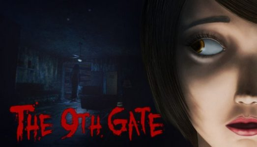 The 9th Gate Free Download (v1.1.3)