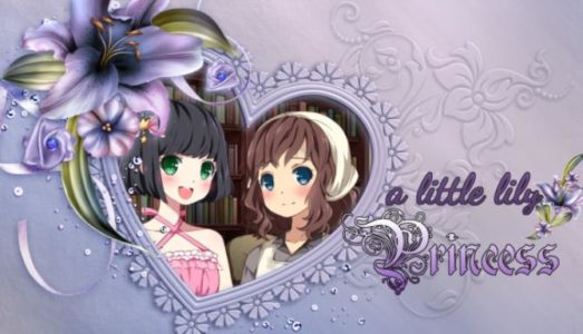 A Little Lily Princess Free Download