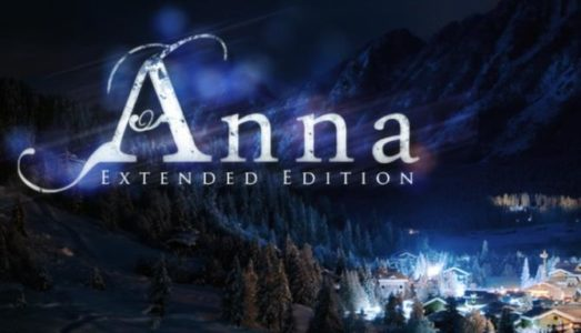 Anna Extended Edition Free Download