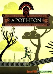 Apotheon PC Free Download (v1.3)