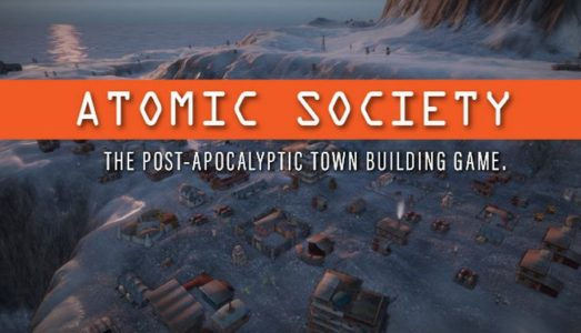 Atomic Society Free Download (v0.1.7.2)