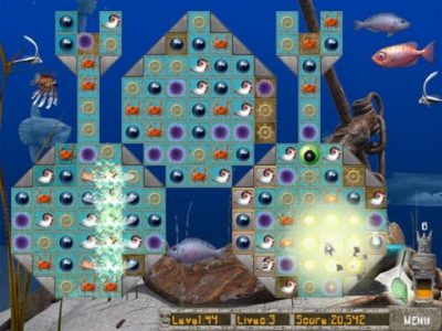 Big Kahuna Reef 2 Free Download