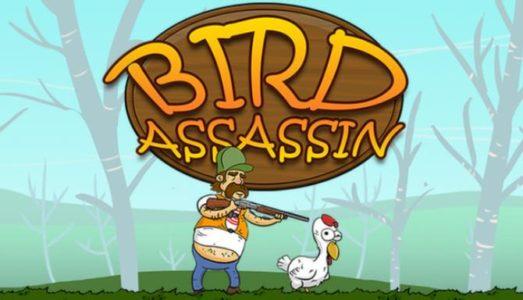 Bird Assassin Free Download
