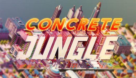 Concrete Jungle Free Download (v1.1.9)
