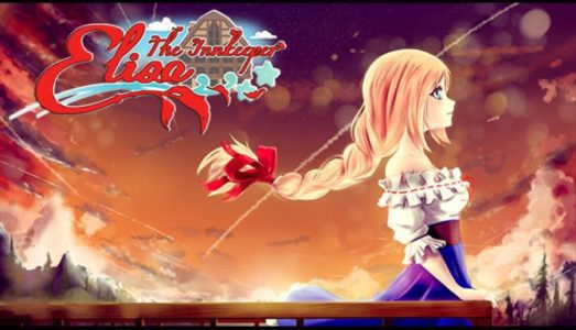 Elisa: the Innkeeper Free Download