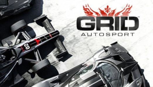 GRID Autosport Free Download (v1.0.1 ALL DLC)