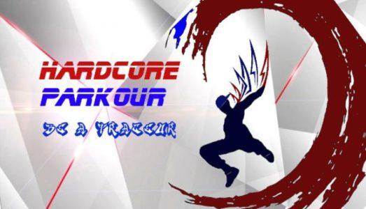 Hardcore Parkour Free Download