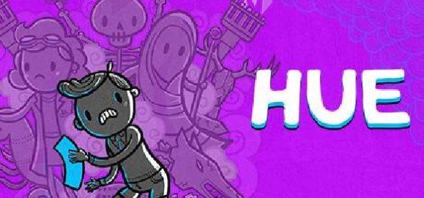 Hue Free Download